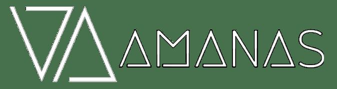 Amanas
