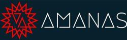 logo_amanas__red_header